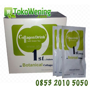 botanical-collagen-drink-member-abe