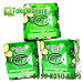 Avail-Pantyliner
