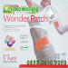 MYMI wonder patch up body