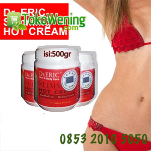 dr-Eric-hot-sliming-gel
