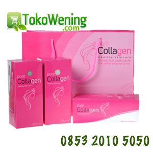 pure-collagen-packet
