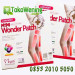 wymi-wonder-patch-low-body