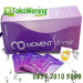 moment-slimmer-box