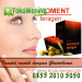 moment-teragent1