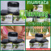 Mumtaza Breast Up Cream Pembesar Payudara alami