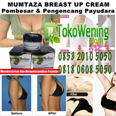 0853-2010-5050-mumtaza-breast-up-cream-pengenacng-payudara-alami