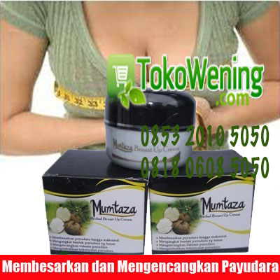 0853-2010-5050-mumtaza-breast-up-cream-pengencang-payudara-herbal