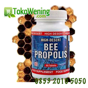 bee-propolis-high-desert