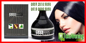 085320105050-balck-magic-kemiri-shampoo-black-magic-kemiri-shampo