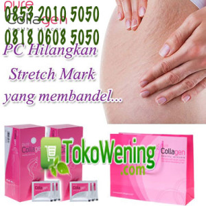 0853 2010 5050 Harga Pure Collagen, Pure Collagen Indonesia