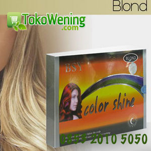 shampoo-bsy-color-shine-blond