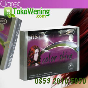shampoo-bsy-color-shine-claret